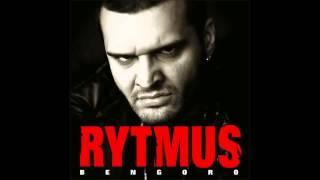 RYTMUS - Cigánsky sen (INSTRUMENTAL)