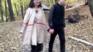 CREEPYPASTA ČESKY- Reakce na pátrání
