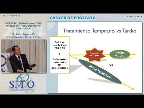 Papilloma virus intervento ambulatoriale