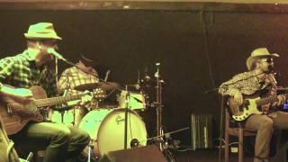 Video Jouly - Manekýnky (akusticky)