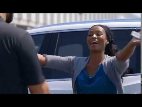 , title : 'Ziebart: Automotive Appearance & Protection - Franchise