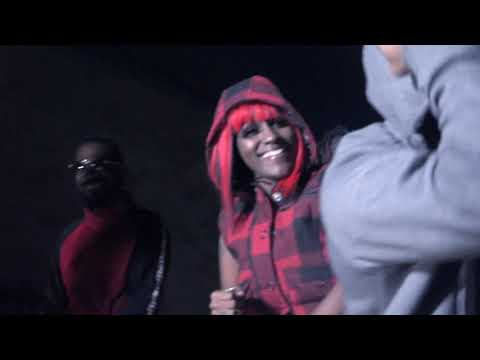 #GOGOOD BIGG GOAT – MY Own Sh*t (Shot By Dexta Dave)