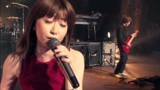 "Every Little Thing / Shapes Of Love(from「ELT 15th Anniversary Concert Tour ""ORDINARY""」)"