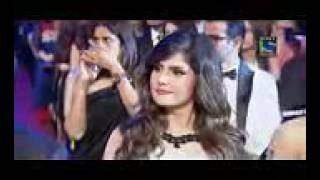 Filmfare awards 2016 video download | Download FilmFare