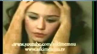 خالد العراقي مات حبك مونتاج