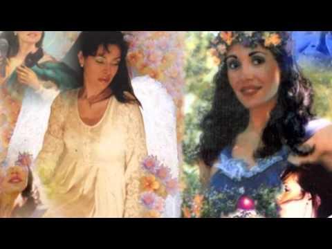 Gilda - Music Videos | bandmine com