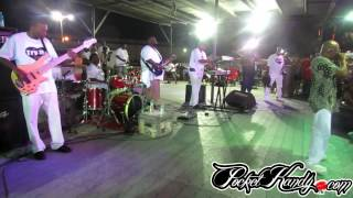 TK SOU - IF YOU DONT WANT ME (LIVE) .. JTR PRODUCTIONS MOTHER'S DAY BLUESFEST 2015