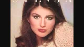 Sylvia - Just Sylvia - Mirage (1982)