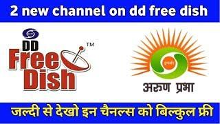 By Photo Congress || Gazi Tv Frequency On Paksat