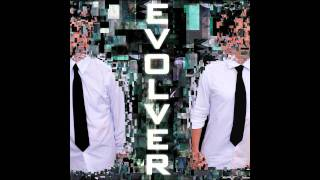 1. Evolver - The Arka Teks