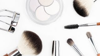 Introduction To Makeup Tools | Glamrs Pro Promo