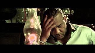 Divino   Mi Vida (Official Video)