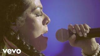 Lila Downs   La Promesa  Spoken Words (Concierto En Vivo)