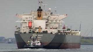 Shipspotting  NL En D   12 2017