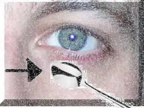 Maschere e lozioni di faccia da scarlatto