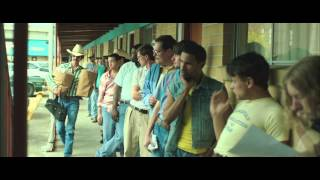 Featurette - Dallas Buyers Club