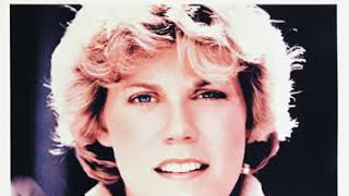 Anne Murray - You Needed Me