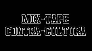 Jimmy P - Natty Dread - 2# - Mix-Tape Contra-Cultura - Full HD