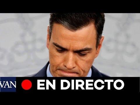 Spanien fordert Post-Corona-Fonds