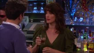 Funniest Moments #5 - How I Met Your Mother