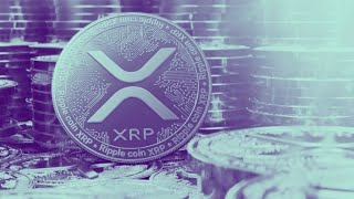 XRP Price Recovery On The Daily Chart! New Bank on RippleNet! The Block Ripple FUD.