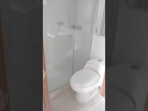 Apartamentos, Alquiler, Ciudad Bochalema - $1.150.000