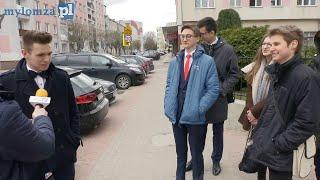 Egzamin Gimnazjalny 2019   MATEMATYKA, PRZYRODA