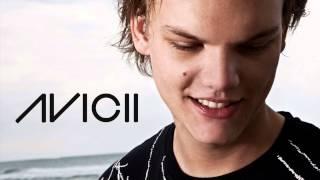 Avicii feat. Audra Mae - Dreaming Of Me 2014 (Diabolik Bootleg)
