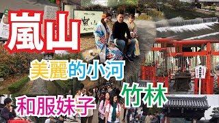 【日本大阪】8天RM3K廉遊記EP5 - 遊遍大阪、神户、京都、奈良(包括机票、吃住玩和景点门票哦!)這樣玩最省錢!