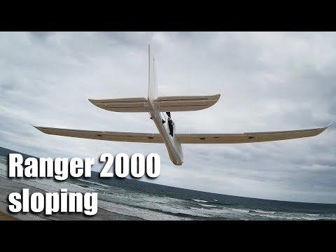 volantex-ranger-2000-sloping
