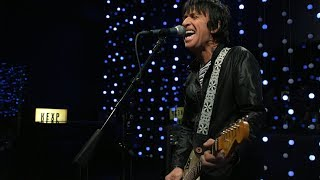 Johnny Marr   Full Performance (Live On KEXP)