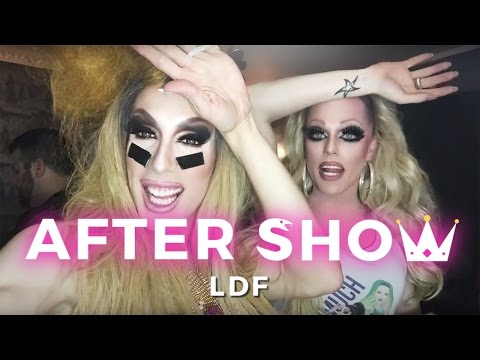 After Show - LDF