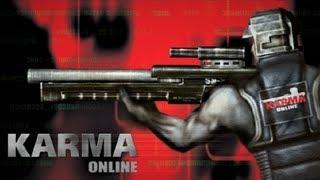 """추억의 게임 """"카르마 온라인""""은 왜 망했을까?"""
