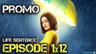 Extended Promo - 1x12 (VO)