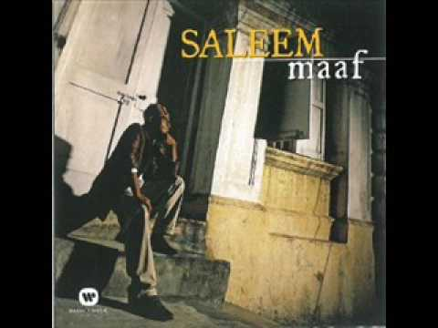 Saleem - Kemarau Cinta Mp3
