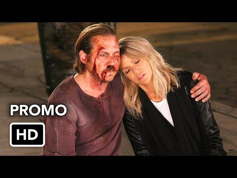 The Mick 2.09 (Preview)