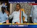 Cm Jagan Cheats Formers With Ysr Rythu Bharosa Scheme  Congress Thulasi Reddy