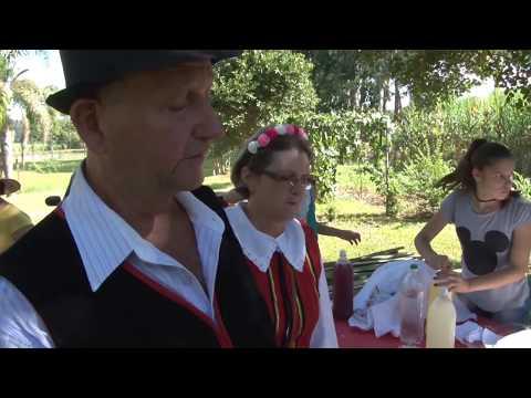 Conheça o roteiro turísticos Caminhos Poloneses