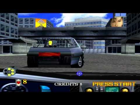 virtua cop 2 dreamcast download