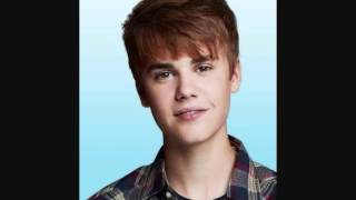 The Beginning (Justin Bieber Video)
