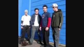 Willknots - Before It Shatters