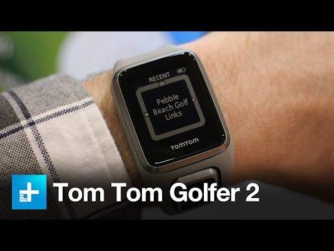 Golf Entfernungsmesser Tomtom : ᐅᐅ】tom tom golfer tests produkt preisvergleich top