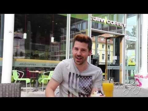 Männer kennenlernen bayreuth