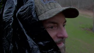 Will Primos Gets Pranked & Big Southern Bucks