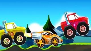 Машинки развивающий мультфильм. Машинки для детей 3 лет. Мультики про машины все серии. Машинки.