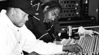 Dr Dre Ft. Snoop Dogg   Still D.R.E. (CLEAN)