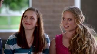 "Джереми Самптер, Jeremy Sumpter - ""You're So Cupid"" movie clip 2"