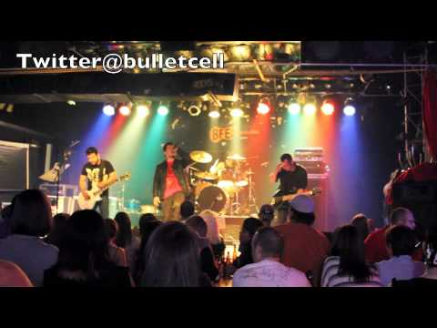 Bullet Cell-Punch You In The F*cking Face.flv