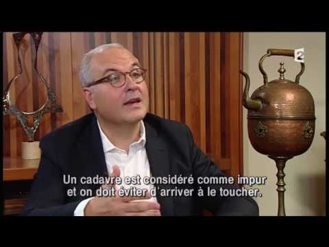 Vidéo de Ariel Toledano