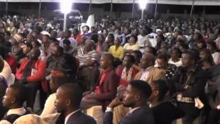 Intshukumo #Ps Sgwili Nxumalo Hope of Glory part 1